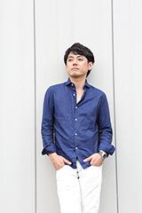 田中貴(B)