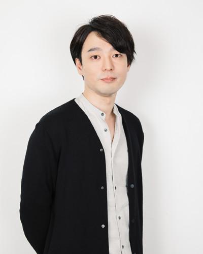 茂木伸太郎