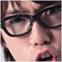 2ndアルバム「この声」