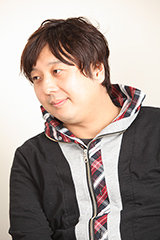 小林俊太郎