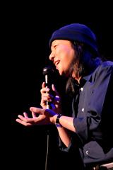 「山下達郎 Performance 08-09」ツアー用アーティスト写真