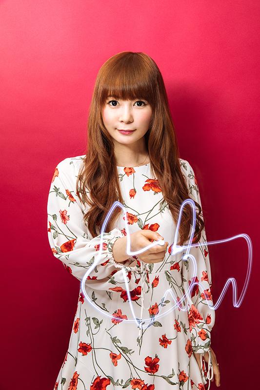 中川翔子の画像 p1_38