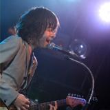 和田唱(Vo, G)