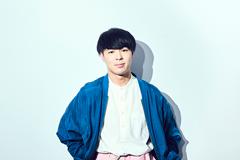ナガタリョウジ(G, Cho)
