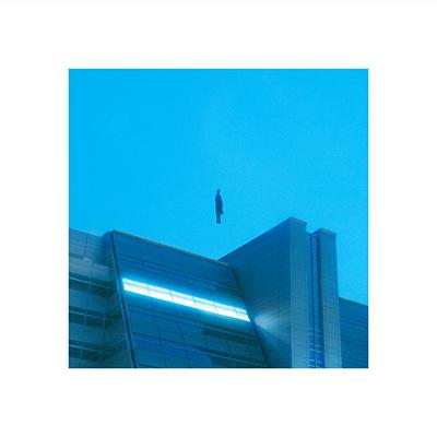 土岐麻子「PASSION BLUE」CD+Blu-ray