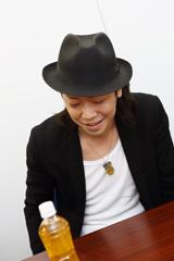 伊藤隆郎(Dr)
