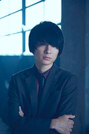 斎藤宏介(UNISON SQUARE GARDEN)