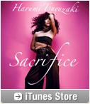 iTunes Storeへ