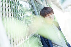田口卓磨(Unblock)