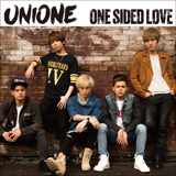 「One Sided Love」