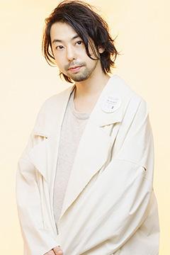 鈴木貴雄(Dr)