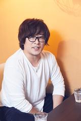 師崎洋平(G, Cho)