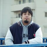 林山拓斗(Dr)