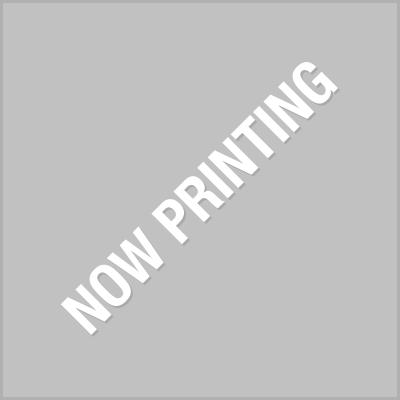 梶浦由記「TVアニメ『プリンセス・プリンシパル』オリジナルサウンドトラック」