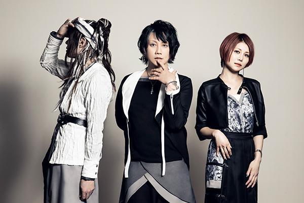 和楽器バンド「TOKYO SINGING」特集 町屋×亜沙×蜷川べにインタビュー