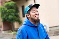 FUJI(Dr, Cho)