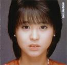 松田聖子「Canary」