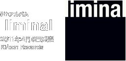 5thアルバム「liminal」 / 2011年4月6日発売 / Ki/oon Records