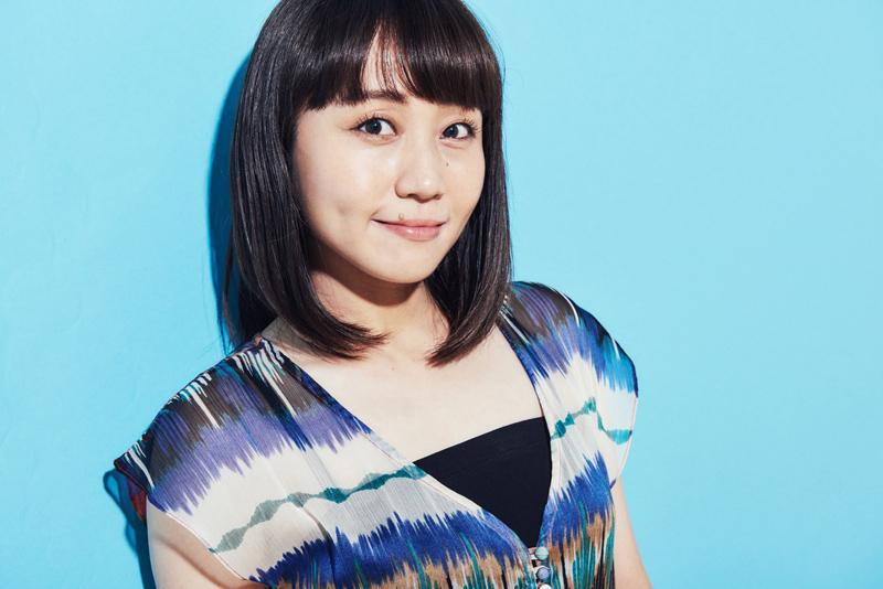 yaiko(矢井田瞳)「Beginning」インタビュー|デビュー20周年に向けた ...