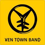YEN TOWN BAND