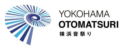 「横浜音祭り2019」
