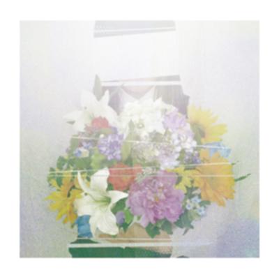 ヨルシカ「夏草が邪魔をする」初回限定盤