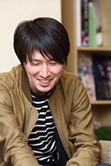 佐藤純一(fhána)