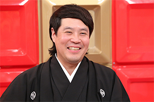 タカアンドトシ・タカ