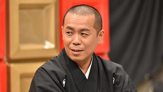タカアンドトシ・トシ