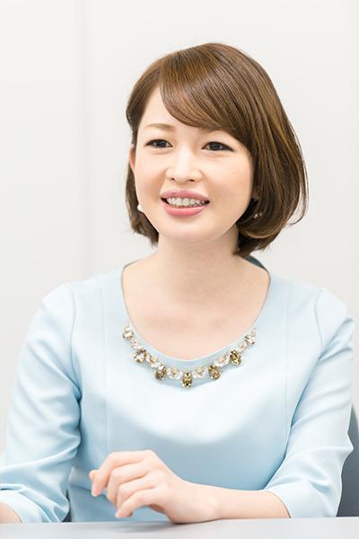松丸友紀の画像 p1_30