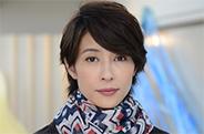 佳代(水野美紀) / 舞台女優