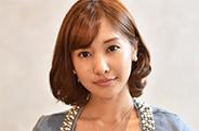 文坂彩乃(佐野ひなこ) / 久未の友人