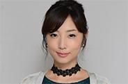 皐山夏希(MEGUMI) / 脚本家