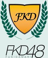 FKD48