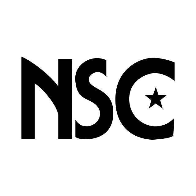 吉本総合芸能学院(NSC)