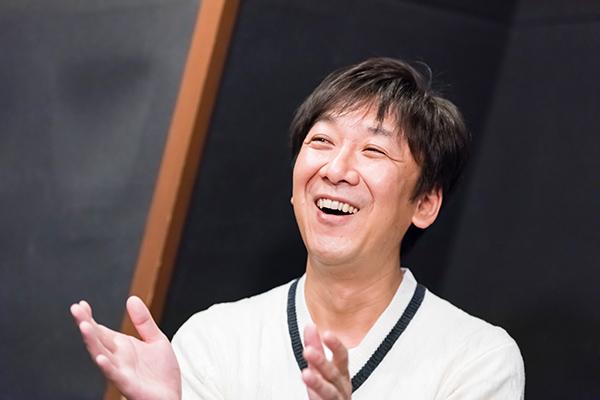 「飯塚悟志」の画像検索結果