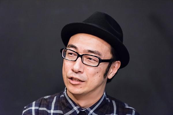 角田晃広の画像 p1_12