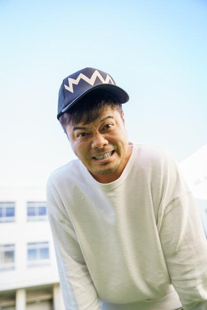 佐田正樹の画像 p1_1