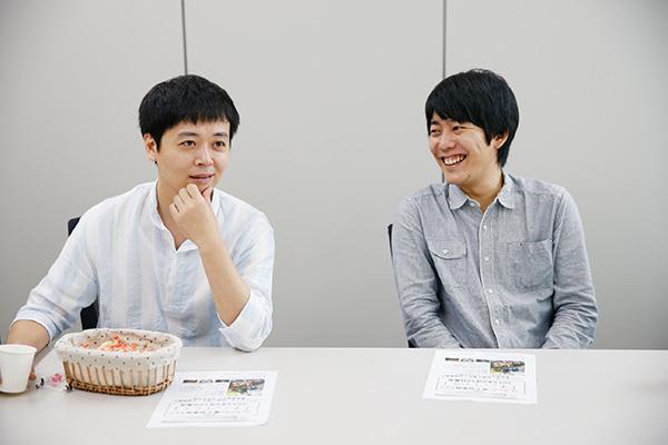 DVD「うしろシティ第6回単独ライ...