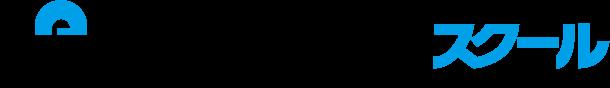 ワタナベコメディスクール