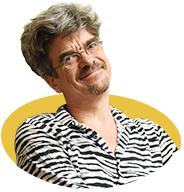 フィリップ・ドゥクフレ