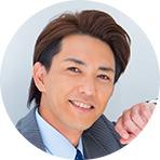 小椎尾真司(金子昇)