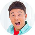 牟田口正義(斉藤優)