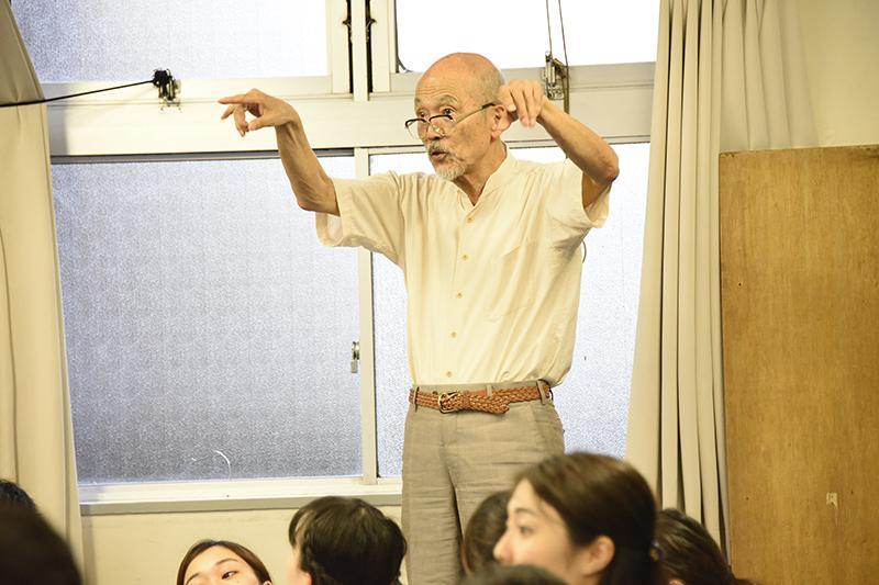 坂口芳貞の画像 p1_25