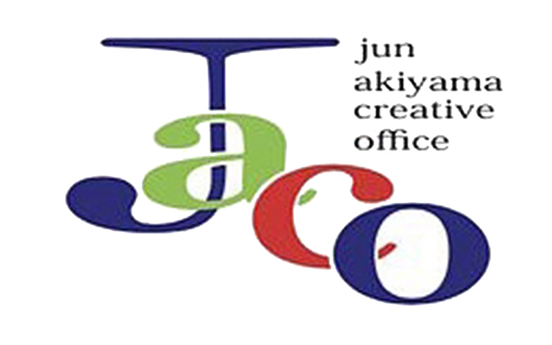 秋山純は、2018年に映像制作会社ジュン・秋山クリエイティブを設立。