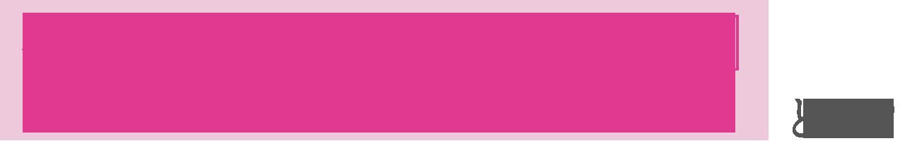 「イマーシブシアター『サクラヒメ』~『桜姫東文章』より~」とは?