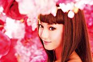 映画「ヘルタースケルター」©2012映画『ヘルタースケルター』製作委員会 ©岡崎京子/祥伝社