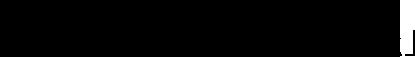 中村獅童×松竹が仕掛ける新たな試み オフシアター歌舞伎「女殺油地獄」