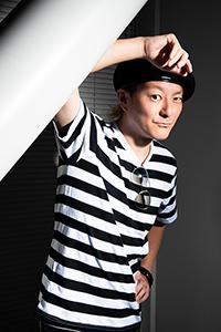 松隈ケンタ