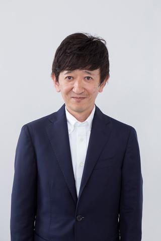 中山晴喜(マーベラス代表取締役会長兼社長 CEO)